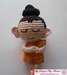 amigurumi on Pinterest | Amigurumi, Amigurumi Patterns and Free