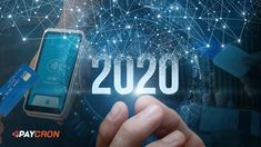 A Glimpse into The Future of Merchant Services Merchant Account, Point Of Sale, Pos, Accounting, Trends, Future, Future Tense, Point Of Purchase, Business Accounting