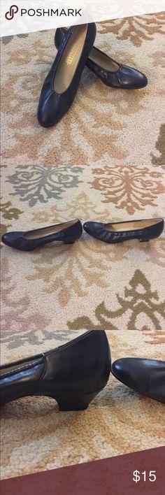 6 1/2 Naturalizer dress shoes 6 1/2 Naturalizer dress shoes Naturalizer Shoes Heels