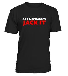 """# Funny Mechanic T Shirts for Men .  Special Offer, not available in shops      Comes in a variety of styles and colours      Buy yours now before it is too late!      Secured payment via Visa / Mastercard / Amex / PayPal      How to place an order            Choose the model from the drop-down menu      Click on """"Buy it now""""      Choose the size and the quantity      Add your delivery address and bank details      And that's it!      Tags: Custom mechanic t-shirt for guys (or gals) that…"""
