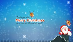 www.l4lol.com #MerryChristmas2016Images #MerryChristmas2016Pictures #MerryChristmas2016Wallpapers #MerryChristmasPhotos2016