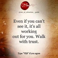 Good Morning Inspiration, Daily Inspiration, The Secret Book, Secret Live, Secret Quotes, Secret Law Of Attraction, Affirmation Quotes, How To Manifest, Subconscious Mind