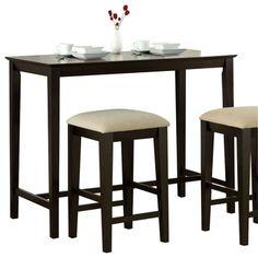 compact kitchen table set - Αναζήτηση Google
