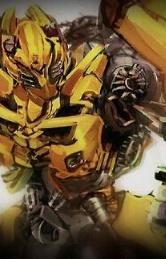 104 Best transformers images in 2017 | Fanfiction, Transformers, Book