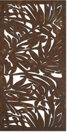 not too many perforations Designs – DecoPanel Designs, Australia Laser Cut Screens, Laser Cut Panels, Metal Panels, Laser Cut Patterns, Wall Patterns, Decorative Screen Panels, Cnc Cutting Design, Laser Art, Metal Screen