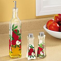 apples My Style Pinterest Apples Kitchens and Apple kitchen
