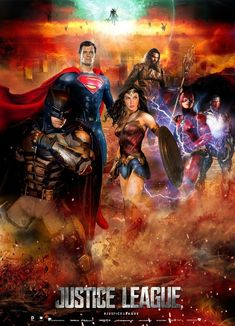 Come Together and Join the League! Enjoy my new Wallpaper. Justice League in teaters in November Justice League Movie Wallpaper 3 Heroes Dc Comics, Dc Comics Characters, Marvel Dc Comics, Justice League Marvel, Justice League Unlimited, Batman Vs Superman, Batman Poster, Batman Arkham, Batman Art