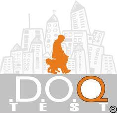 Bundesweit einheitliche Sachkundeprüfung für  Hundehalter und -interessierte