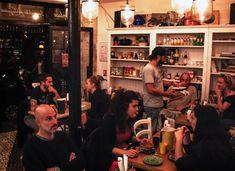 Top 10 Paris restaurants for €10 a head
