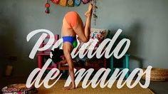 Brenda Medina - YouTube