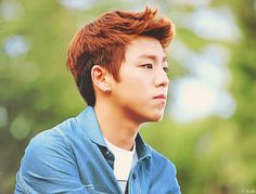Lee Hyun Woo as Cha Eun Gyul in To The Beautiful You