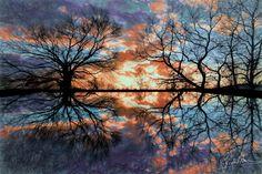 By My Window-s9 - By My Window-s9