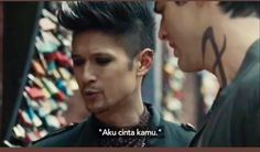 Shadowhunters Malec, Shadowhunters The Mortal Instruments, Alec Lightwood, Family Is Everything, City Of Bones, Shadow Hunters, Bane, Tim Burton, Best Shows Ever