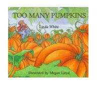 A Pumpkin Unit - filled with lessons, printables, and more