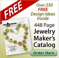 request free mail order catalogs cool collectables