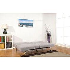 Jacksonville Sleeper Sofa. SchlafsofasFutonsBettwäscheAsche
