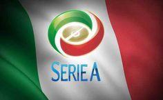 Prediksi Chievo Verona Vs AC Milan, Prediksi Bola Chievo Verona Vs AC Milan, Prediksi Chievo Verona Vs AC Milan 17 Oktober 2016, Pasaran Chievo Verona Vs AC Milan, Bursa Taruhan Bola Chievo Verona Vs AC Milan