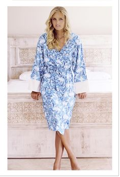 Chantilly Robe Best Valentine s Day Gifts f8a3e7d45