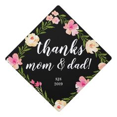 Exceptional parenting tips are offered on our web pages. Check it out and you will not be sorry you did. Graduation Speech, College Graduation Parties, Graduation Quotes, Graduation Diy, Graduation Cap Toppers, Graduation Cap Designs, Graduation Cap Decoration, Grad Cap, Cap Decorations