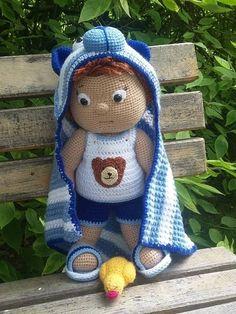 12 Besten Häkeln Deutsch Tiere Bilder Auf Pinterest Knit Crochet