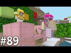 Minecraft: THE END MOD (HARDCORE BOSSES, DUNGEONS, & EPIC ITEMS!) Mod Showcase - YouTube