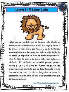 Cuentos-para-niños-y-niñas-con-las-letras-el-abecedario-7.jpg (853×1137)