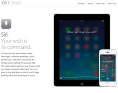 On Apple's website page which is dedicated to it, Siri is finally freed from the symbol stating that it was a beta version. Two... http://www.iphonology.com/siri-on-ios-7-passes-to-adulthood-kisses-beta-good-bye/