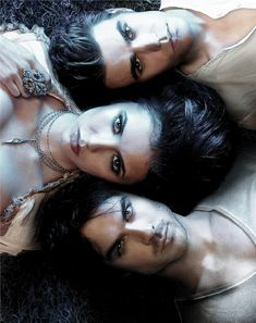 Spoilers do primeiro episódio de VAMPIRE DIARIES em 2013! http://www.minhaserie.com.br/novidades/9759-spoilers-do-primeiro-episodio-de-vampire-diaries-em-2013