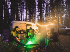 9 Amazing Camping Spots In Alberta That Convince Will Your Friends Who Hate Camping To Go - Narcity Camping Spots, Go Camping, Lakeside View, Turquoise Water, The Great Outdoors, Perfect Place, Natural Beauty, Places To Go, Hate