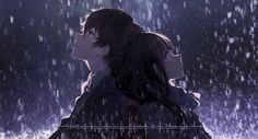Welcome to our death note wallpaper list. Death Note is a popular anime and manga series about boy genius Light Yagami who finds an old supernatural book Anime Couples Drawings, Anime Couples Manga, Cute Anime Couples, Anime Guys, Anime Chibi, Manga Anime, Anime Art, Kawaii Anime Girl, Cool Anime Girl