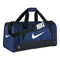 1718 Best Gym Bags images  c27e1dce12fb8