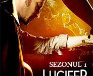 Lucifer 2016 online