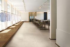 #Caesar #Gate Breath 11,7x60 cm AA5E | #Porcelain stoneware #Cement #11,7x60 | on #bathroom39.com at 62 Euro/sqm | #tiles #ceramic #floor #bathroom #kitchen #outdoor