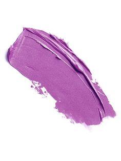 Yaassss (lavender) tarteist™ lip paint from tarte cosmetics