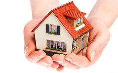 Cómo ahorrar energía eléctrica en el hogar | Como hacer