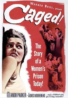 Whose fantasy is it? Movies about women in prison lean to 'Caged Heat,' 'Slammer Girls,' 'Sugar Boxx.' http://www.al.com/entertainment/index.ssf/2014/08/whose_fantasy_is_it_movies_abo.html