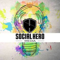 Business Leads and Sales Vancouver BC - Social Hero Media