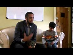 Obligations and Rights of the Muslimah and  Q and A on Parenting -  Usta...