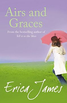 Airs and Graces by Erica James http://www.amazon.com/dp/0752883526/ref=cm_sw_r_pi_dp_o5cavb1B45RKA