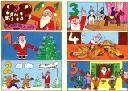 Bildgeschichten für die Schule. :) Gratis Download