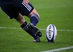 Το ελληνικό ράγκμπι θέλει τον Γάλλο τεχνικό του