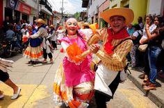 Gobernación y Mincultura socializa convocatoria de Concertación Cultural 2017