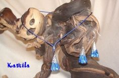2017_ensemble_07.00 Camel, Creations, Animals, Shopping, Recycled Products, Hand Made, Bijoux, Animales, Animaux