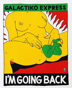 by Broken Fingaz | Rebel6