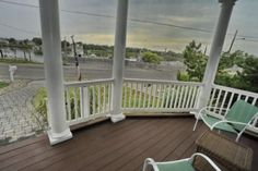 18 best new jersey water view homes for sale images new jersey rh pinterest com