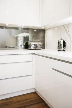 20 best kitchens by dan kitchens images kitchen ideas kitchen rh pinterest com