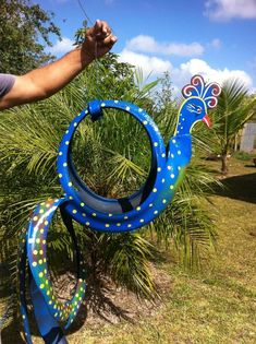 visit our page at… Outdoor Crafts, Outdoor Projects, Garden Crafts, Garden Projects, Reuse Old Tires, Recycled Tires, Reuse Recycle, Tired Animals, Tire Craft