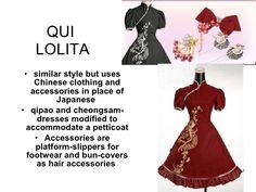 Casual Lolita - Google Search