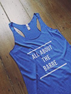 Suzy Squats funny dancing tank top, perfect to wear during your next dance practice or as a gift for a dancer friend! You can find more funny workout clothing for the dance hall at the Suzy Squats store by clicking the link above.