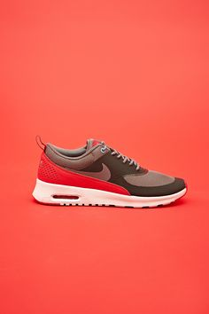 New in: Nike Air Max #UrbanOutfitters #Nike #AirMax #Trainers